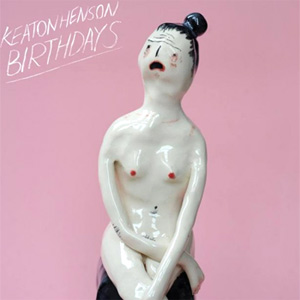 Keaton Henson Birthdays