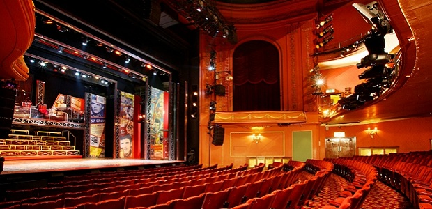 piccadilly-theatre-4931