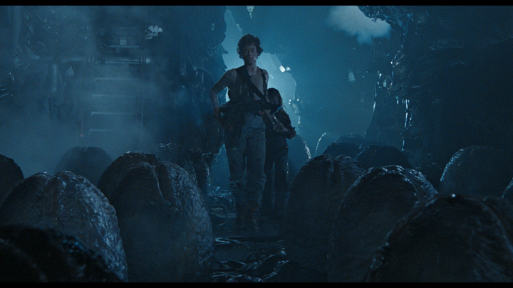 ripley_and_newt_in_hive