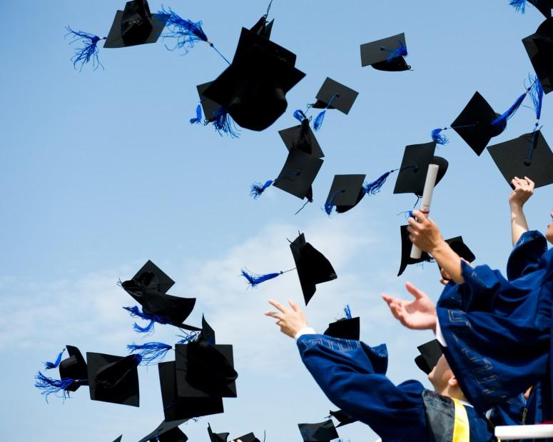 graduation-e1374174168179