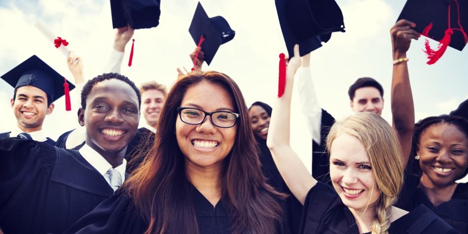 o-international-students-facebook-2