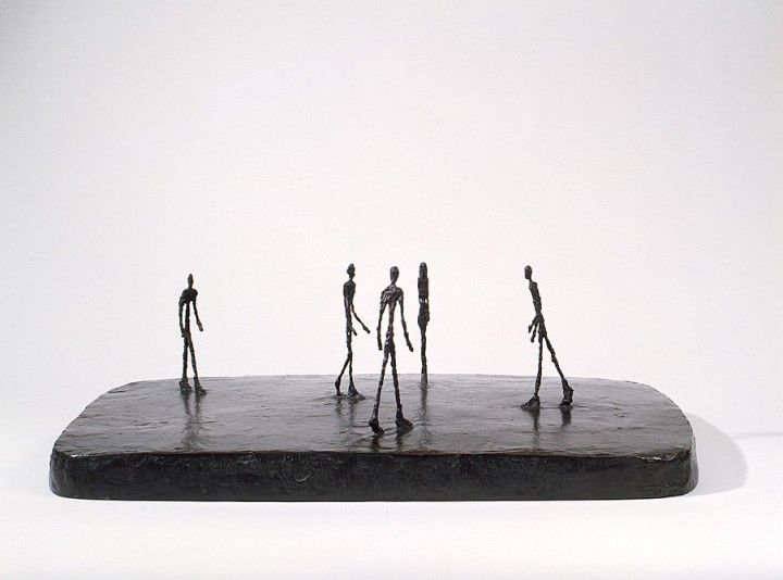 collection-online-alberto-giacometti-piazza-194748-cast-194849-guggenheim-museum-1438433502_org