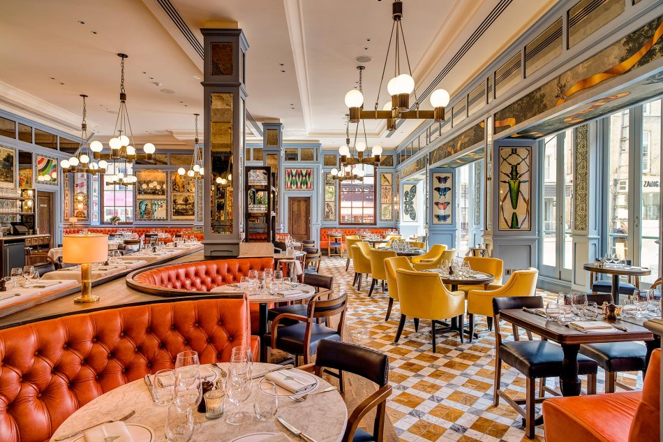 the-ivy-cafe-richmond-interiors-15
