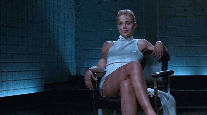 basic-instinct-1992-004-sharon-stone-interrogation