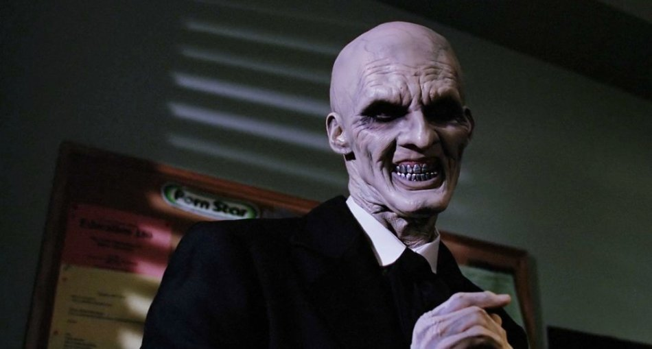 Buffy-Vampire-Slayer-Hush-Episode
