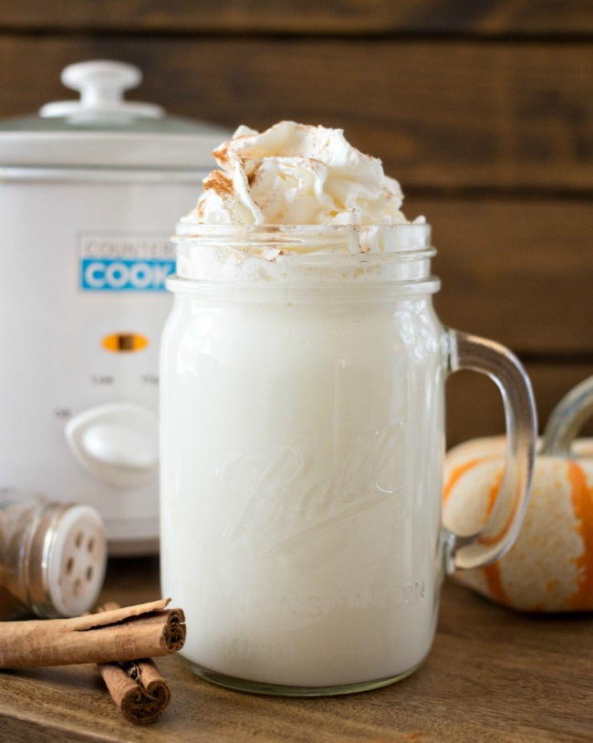 pumpkin-spice-white-hot-chocolate-3.jpg