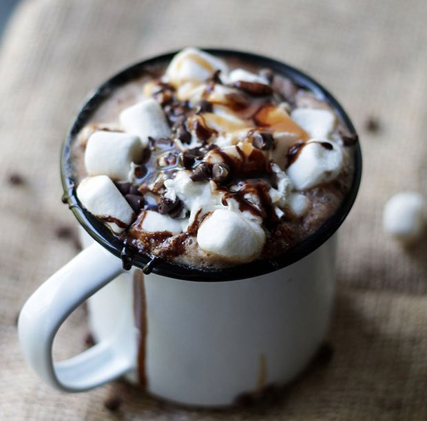 Spicy-Hot-Chocolate-Mocha