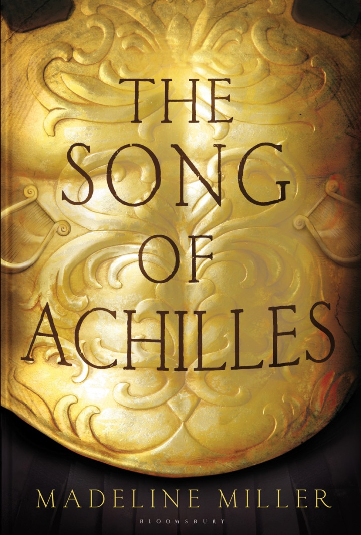 LR3_The Song of Achilles - Charlie Mills, Image A.jpg