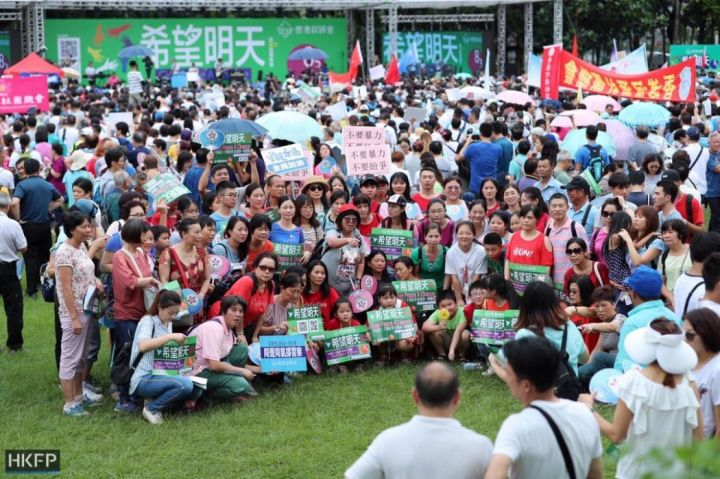 august-3-pro-police-pro-beijing-13